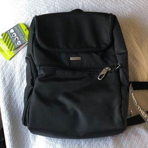 BNWT - Travelon Convertible Bag